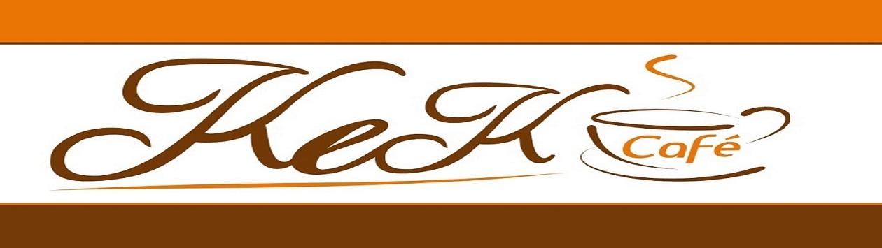 The Kek Cafe Culinary Academy (@thekekcafeculinaryacademy) Cover Image