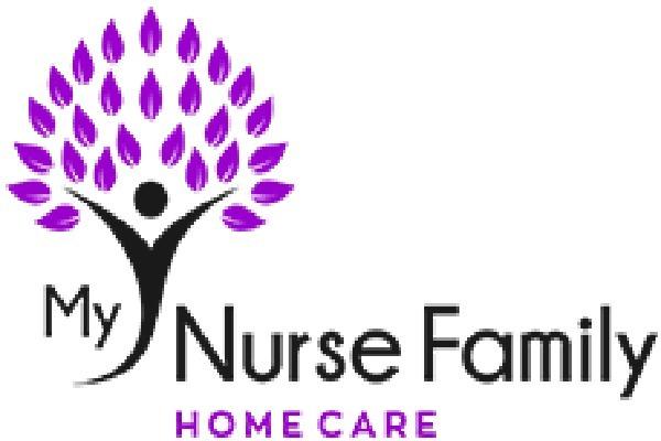 My Nurse Family (@mynursefamily1) Cover Image
