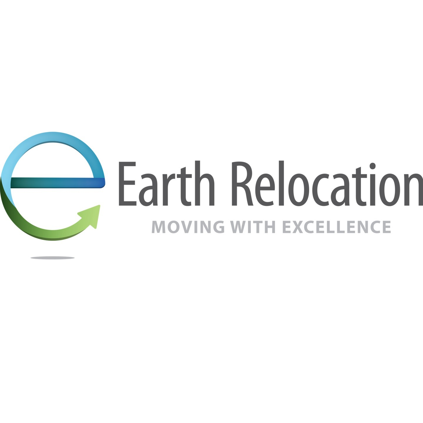 Earth Relocation (@earthrelocation) Cover Image