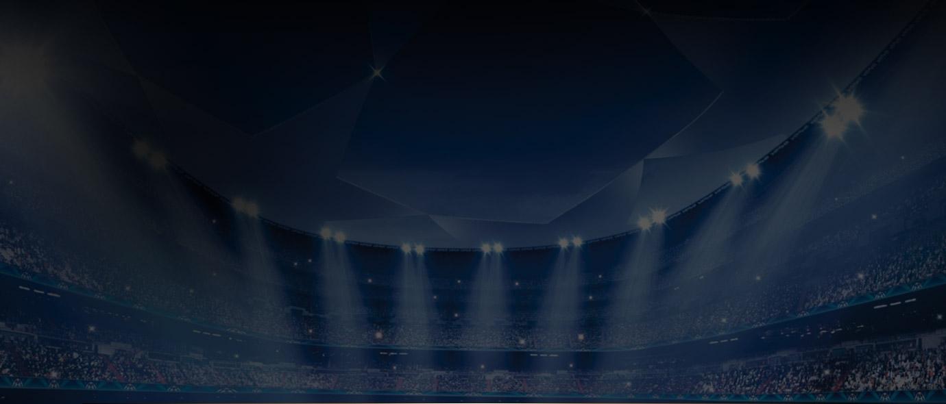 Agen Bola 2021 (@agenbola2021) Cover Image