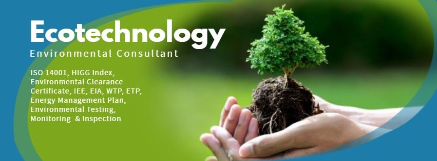Ecotechnology BD (@ecotechnologybd) Cover Image