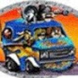 Discountvan ruck (@discountvantruck) Cover Image