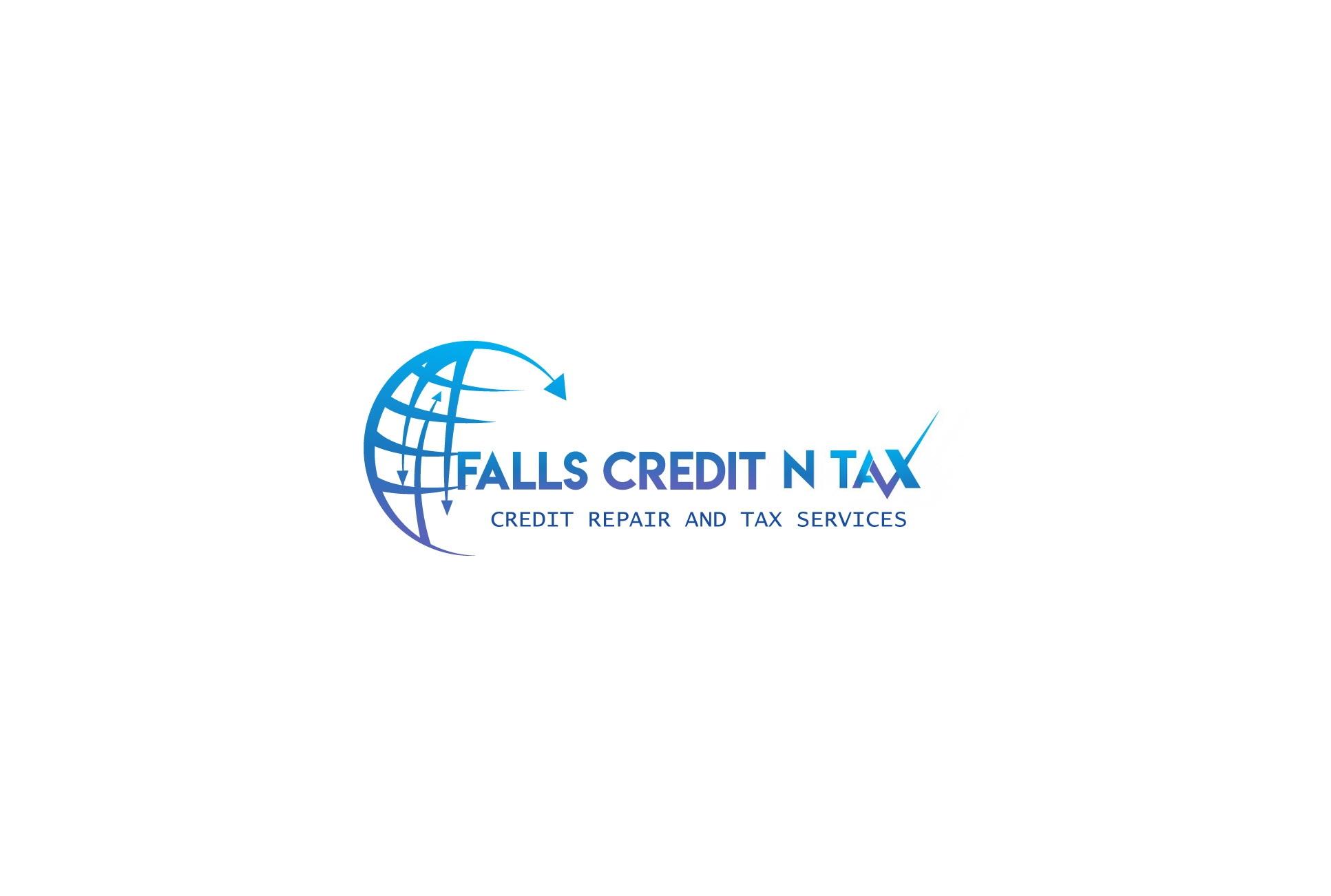 Falls Credit N Tax (@fallscreditntax) Cover Image