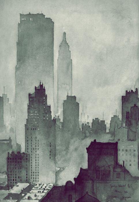 sierslev (@sierslev) Cover Image
