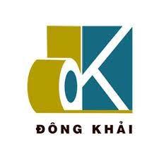 https://www.dongkhai.com/ (@dongkhai12) Cover Image