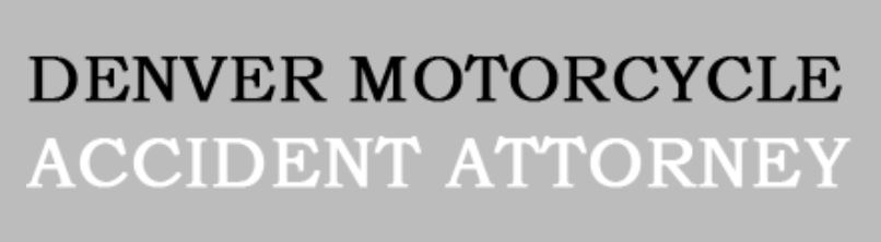 Denver Motorcycle Accident Lawyer (@paulfisher12) Cover Image