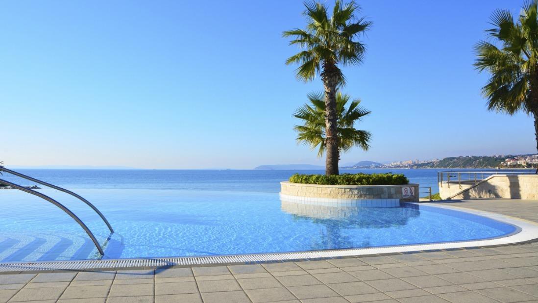 Aquatec Pool Service (@aquatecswfl) Cover Image