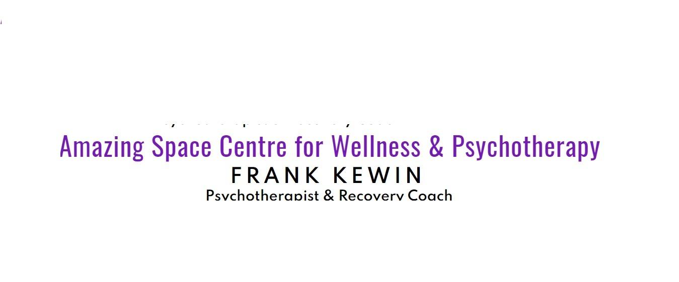 Frank Kewin (@frankkewinca) Cover Image