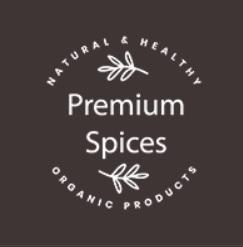 Premium Spices (@premiumspices) Cover Image