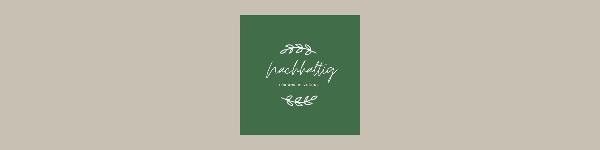 Nachhaltig4future (@nachhaltig4future) Cover Image