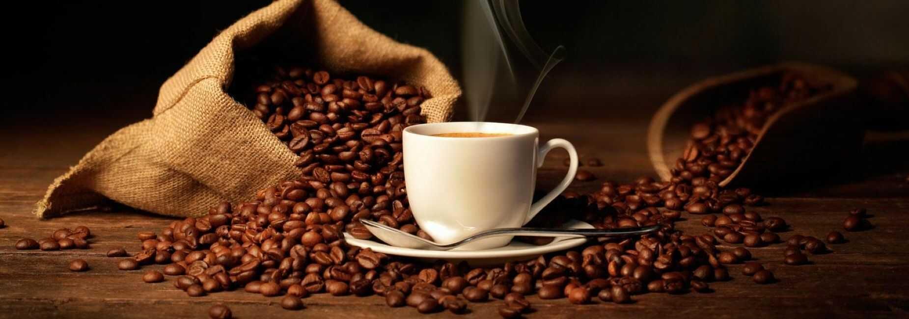 Cà phê nguyên chất (@caphenguyenchatvip) Cover Image