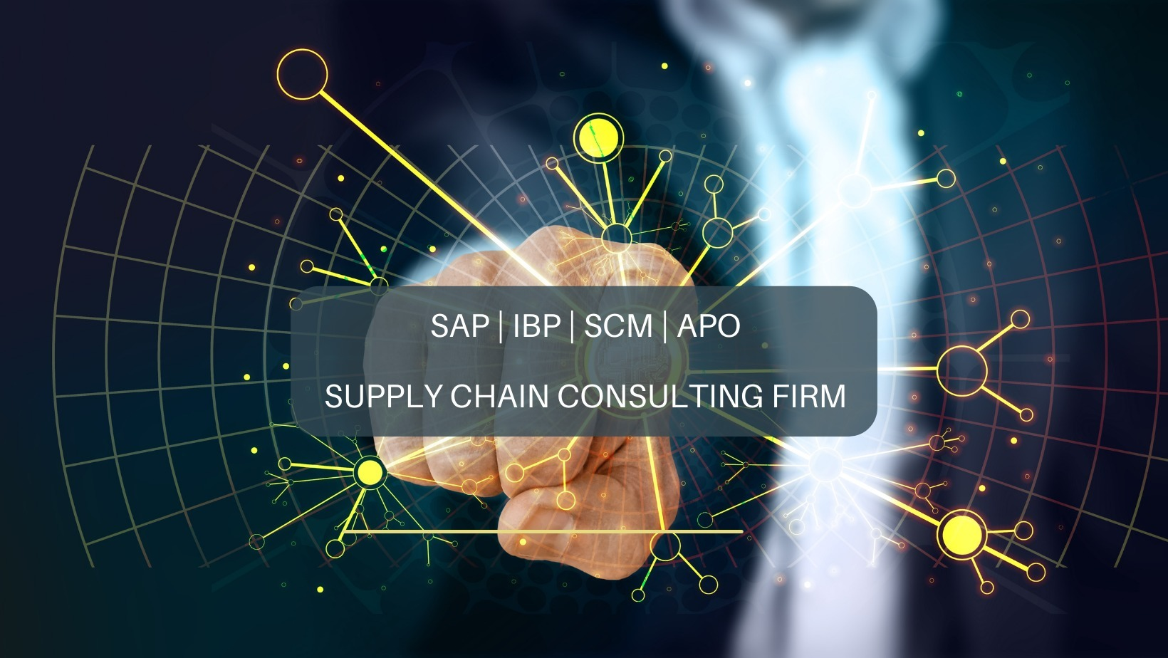 scplan-consulting (@scplan-consulting) Cover Image