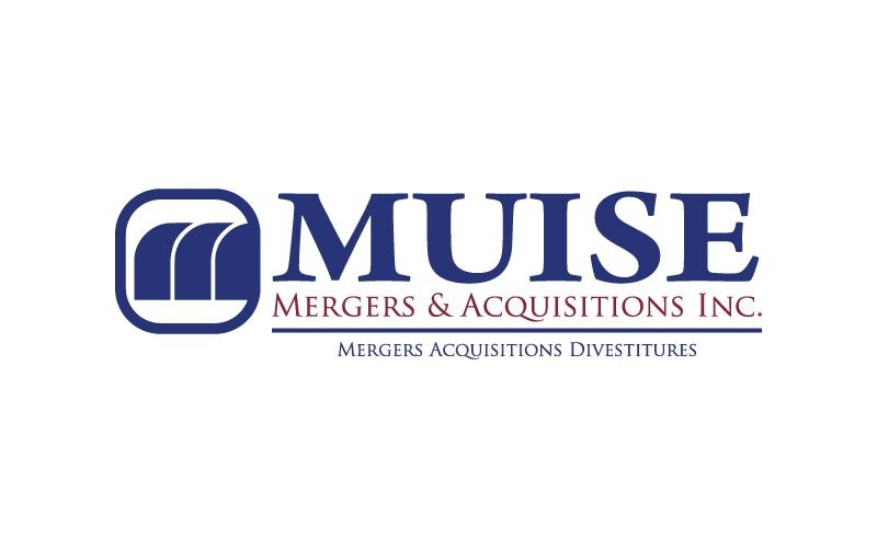Muise Mergers & Acquisitions Inc. (@muisemerger2021) Cover Image