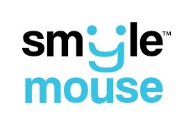 Smyle Mouse (@smylemouse) Cover Image