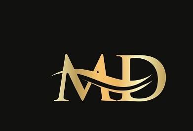 mdpuro16 (@mdpuro) Cover Image