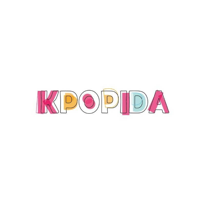KPopida (@kpopida) Cover Image