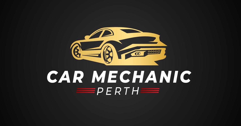 Car Mechanic Perth (@carmechanicperthwa) Cover Image