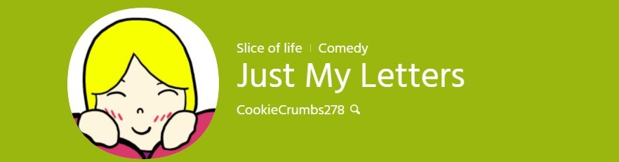 CookieCrum5 (@cookiecrum5) Cover Image