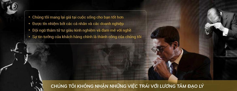 Thám Tử Minh Đức (@thamtuminhduc) Cover Image