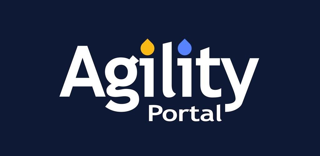 Agility  (@agilityonline) Cover Image