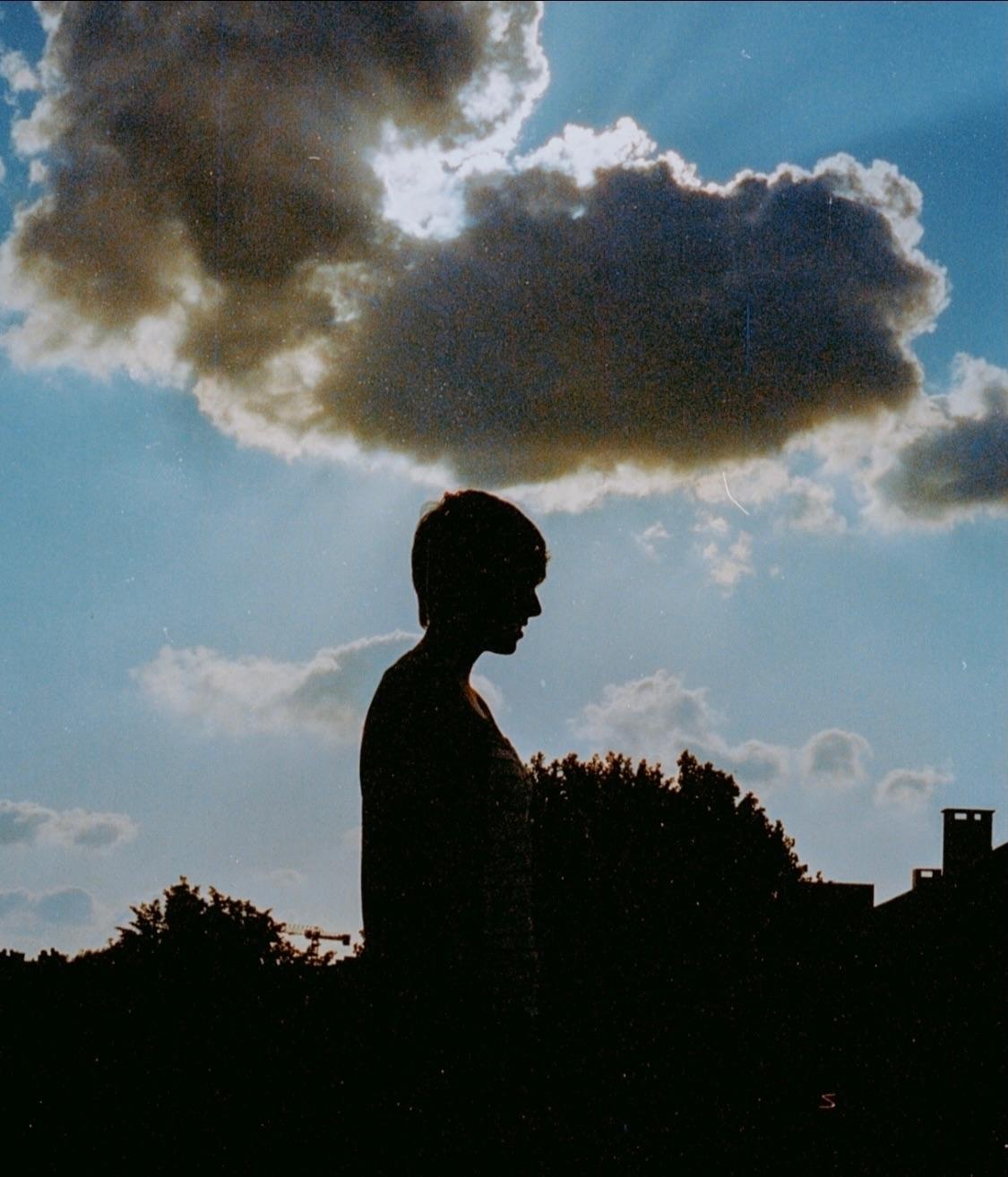 Tom Clabots (@braboshootsfilm) Cover Image