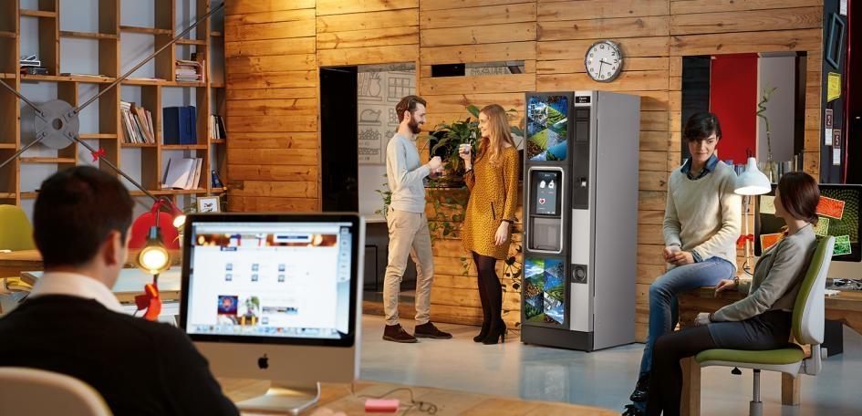 Ausbox Vending Machines (@ausboxgroup) Cover Image