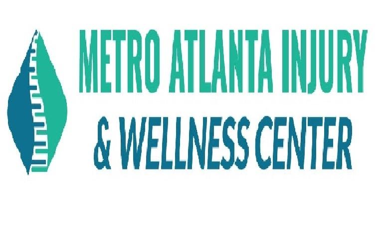 Metro Atlanta Injury & Wellness Center (@metroatlantaga) Cover Image