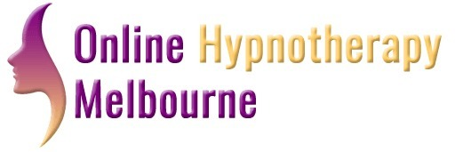 Online Hypnotherapy Melbourne (@onlinehypnotherapymelbourne) Cover Image