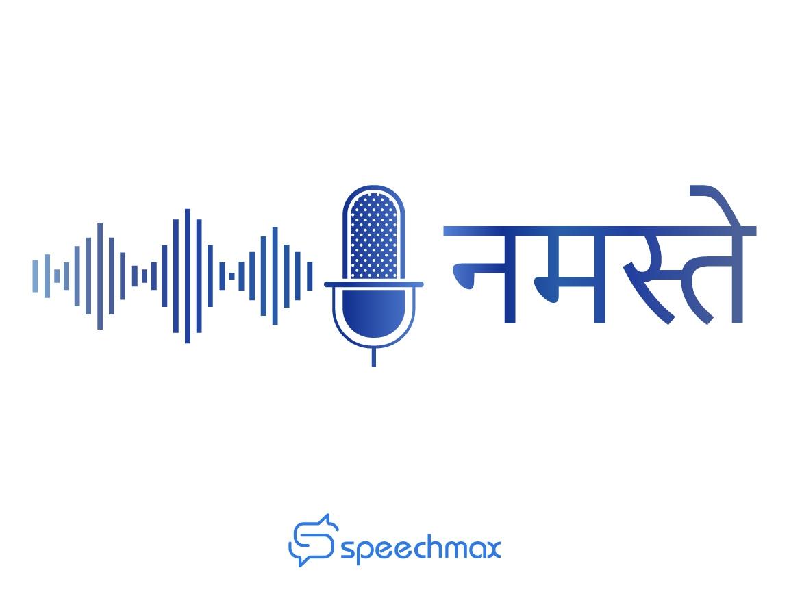 Speech max (@speechmax21) Cover Image