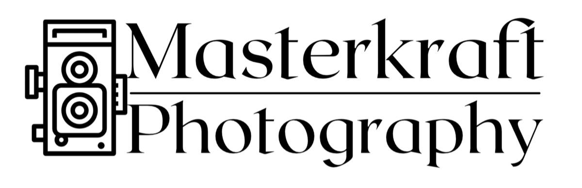 Masterkraft Pix (@masterkraft_pix) Cover Image