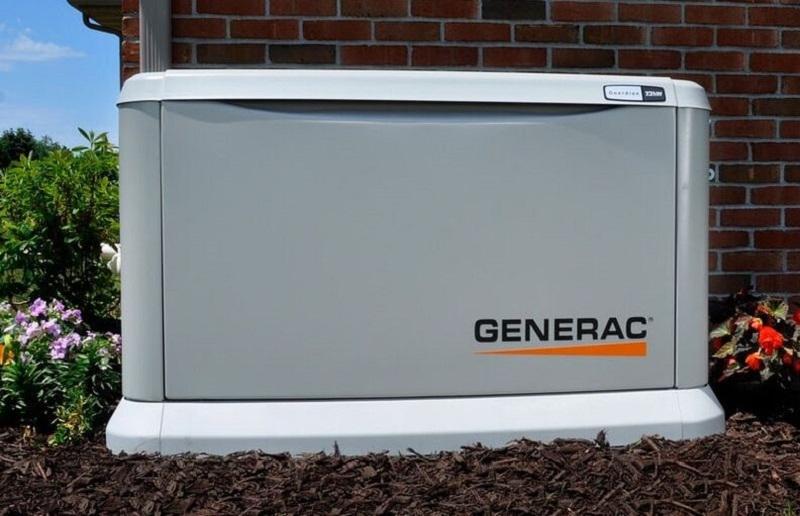 Grand Rapids Generator Services (@grandrapidsgenerator) Cover Image