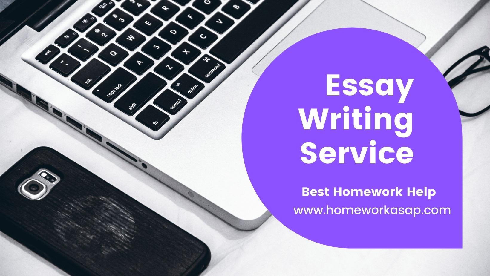 Homewo (@homeworkasapcom) Cover Image
