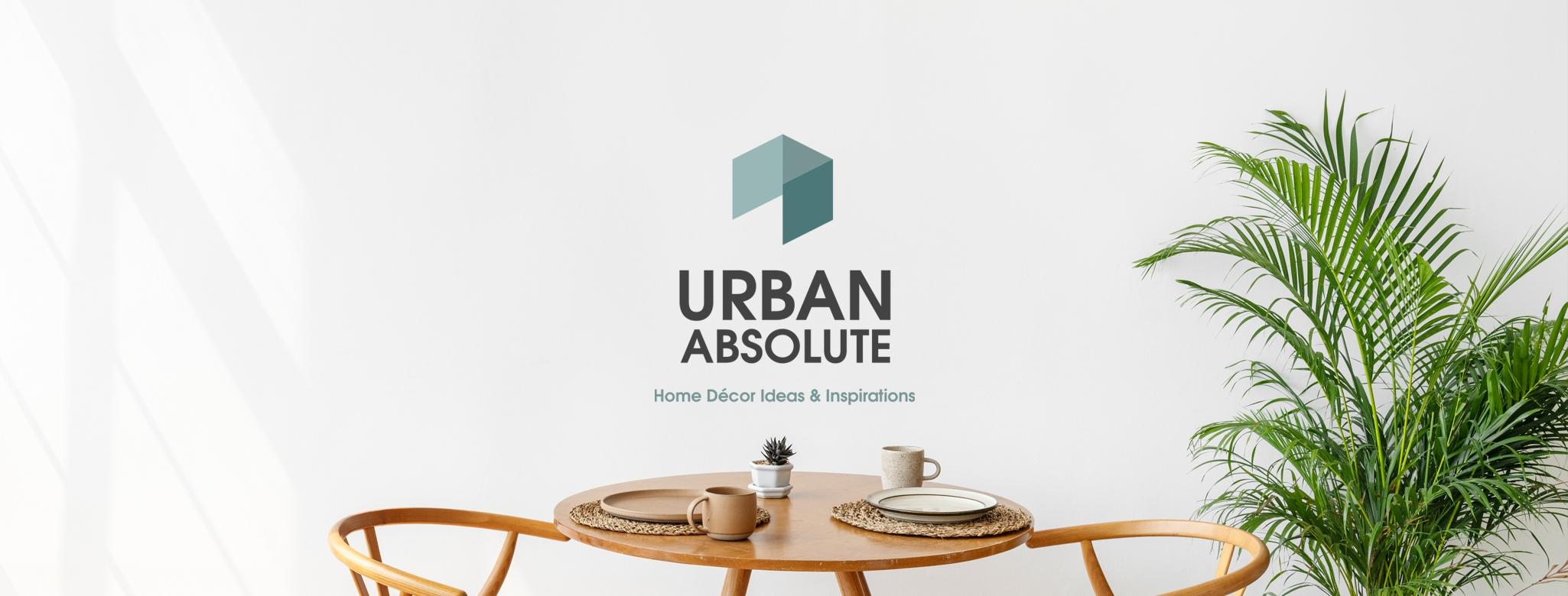 Urban  (@urbanabsolute) Cover Image