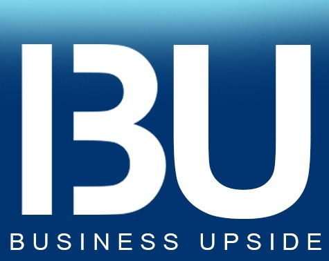 Business  (@businessupside96) Cover Image
