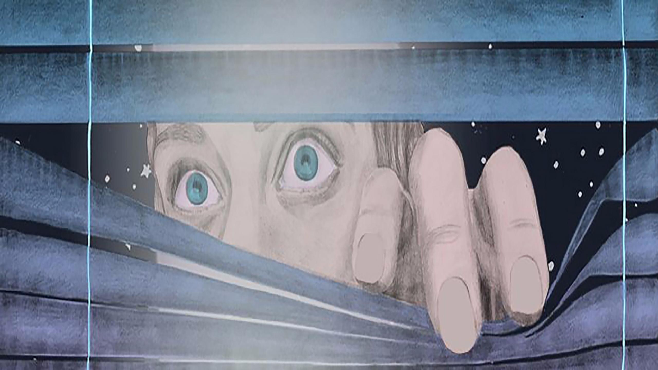 Emerson Murari (@emersonmurari) Cover Image