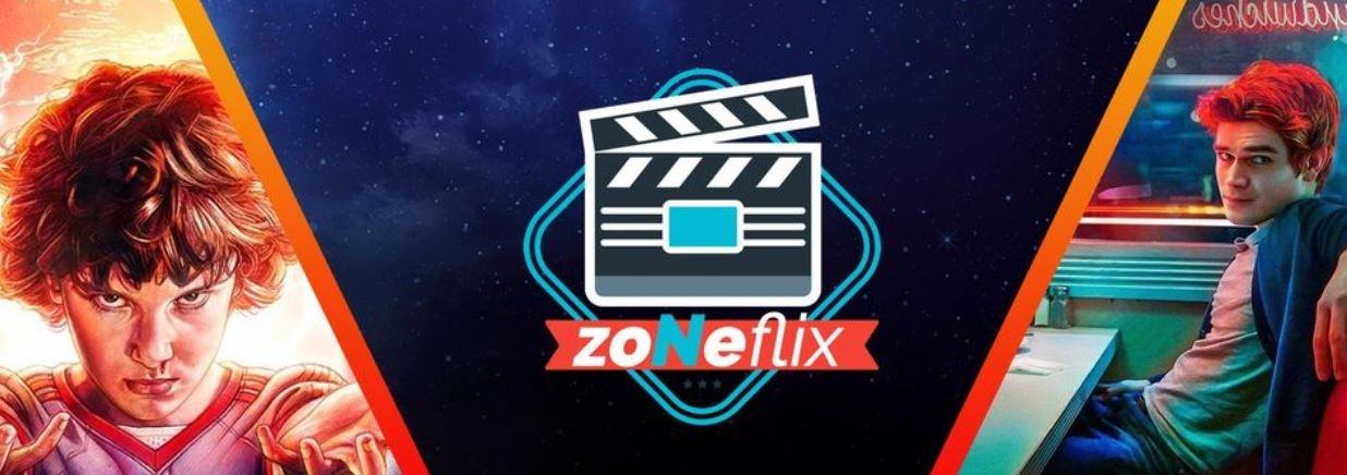 zoneflix (@zoneflix) Cover Image