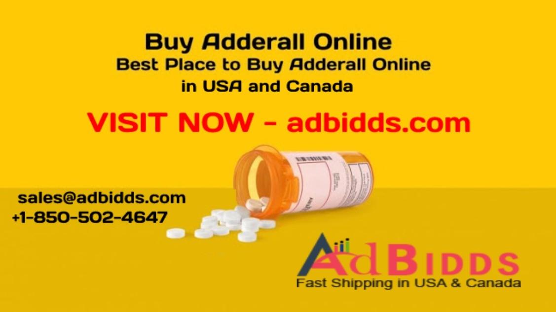 adbidds.com (@adbidds) Cover Image