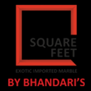 Squarefeet Marble (@squarefeetmarble) Cover Image