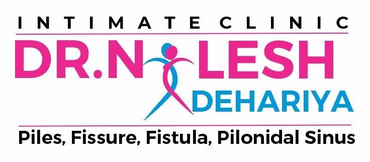 Dr. Nilesh Dehariya - Laser Piles Doctor Indore (@pilesdoctorinindore) Cover Image