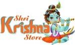 Shri Krishna Store (@shrikrishnastore) Cover Image