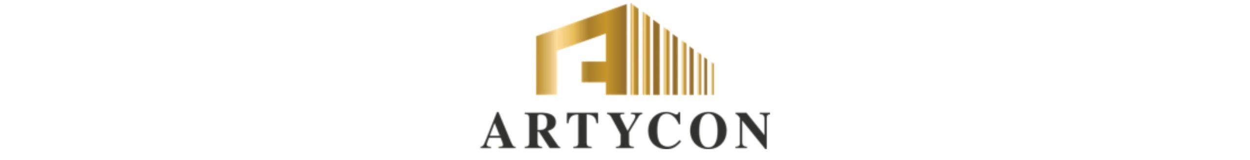 Artycon Builder (@artycons) Cover Image
