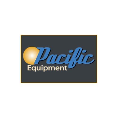 Pacific Equipment (@pacificequipment01) Cover Image