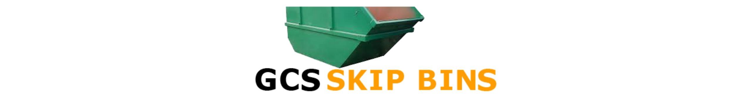 Geelong Skip Bins (@geelongskipbins) Cover Image