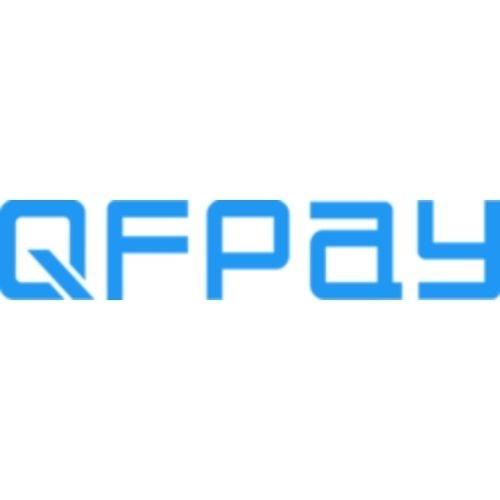 QFpayRoom 1207-1209, 12/F, Tins Enterprise Centre, (@qfpayglobal937) Cover Image