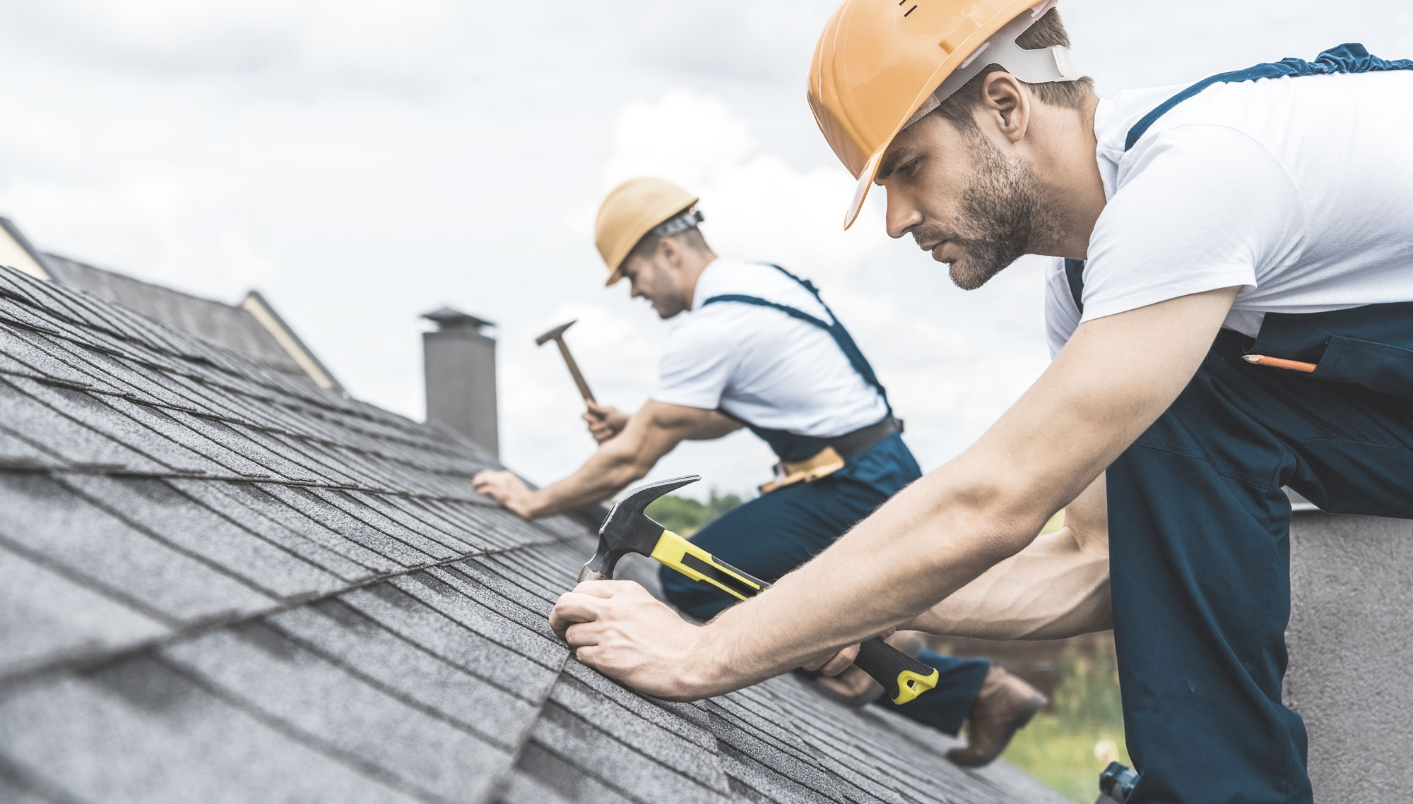 Elevate Roofing (@elevatemyroof) Cover Image