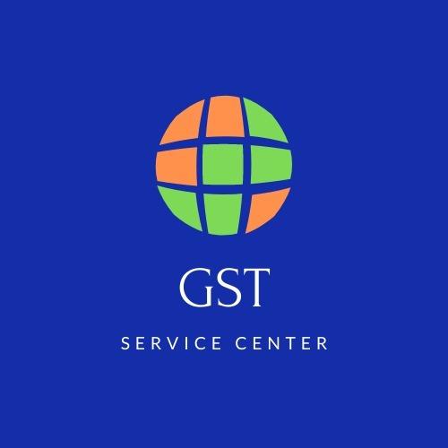 GST Suvidha Center (@gstsuvidhacenter123) Cover Image