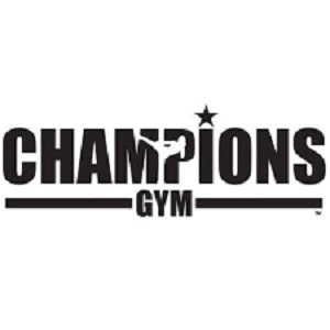 Champions Gym (@championsgym) Cover Image