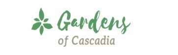 Gardens of Cascadia (@gardensofcascadia) Cover Image