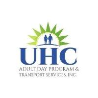Adult Day Program And Transport Services Inc (@adultdayprogram) Cover Image
