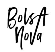 Bolsa Nova Handbags (@bolsanovahandbags) Cover Image